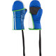 Roeckl Four Gloves Children blue
